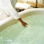 【1番風呂好き必見!!】ほんとはヤバかった1番風呂の真実とは??