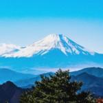 【富士山好き必見!】家のお風呂で富士山を楽しめるグッズ3選
