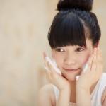 【メイク落としは入浴中が第1位】 オススメ!おふろ用メイク落とし!!