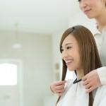 【最初のすすぎに3分もかける!?】 美容師が教える正しい洗髪方法!