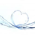 【今日、ついてなかったあなたへ朗報!】お風呂で金運・恋愛運をアップ?!