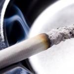非喫煙者も喫煙に巻き込まれている!タバコの臭いがとれる洗い方とは?