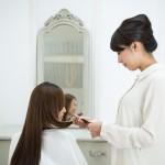 【広告に騙されないで!】美容師おすすめのトリートメントと正しい知識をご紹介