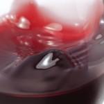 【実証!!】自宅で赤ワイン風呂はうまくいくのか!?