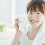 【主婦必見!】洗い方・干し方などをほんの少し変えるだけでいつもより快適なタオルに変身!