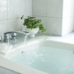 【ちょっと意外!】暑い夏に最適な水風呂に秘められた効果とは!?