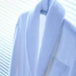 【セレブじゃなくても着るべき】バスローブを使う理由がかなり合理的だった!