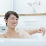 【清潔なお肌へ】今すぐ自宅でできる簡単あかすり3STEP!!