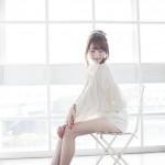 【モテたい女子必見!!!】誰でもお風呂で魅力的な♡♡♡マシュマロボディ♡♡♡が作れちゃう!?!?!?