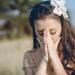 """【花粉撃退!】もう花粉なんて怖くない!!お風呂でできる""""花粉症対策""""教えます^^"""