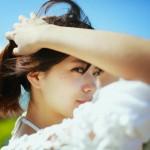 【悩みとはもうさよなら☆】髪質改善できる!洗い流さないトリートメントおすすめ5選♡