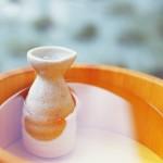 【お酒好き必見!】おふろでお酒が飲める温泉3選!