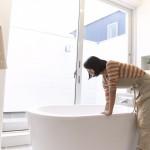 [節約ポイントは3つ]自動でお風呂を溜めてはいけないってホント?!?
