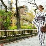 【有馬温泉取材レポ④】食欲の秋!あなたもグルメ女子旅してみませんか?