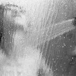 【怖】2日間シャワーを浴びないと起きる3つのNGなこと