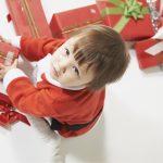 今年のプレゼントはもう決めた?クリスマスに欲しくなる入浴剤特集♡