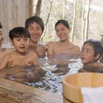 【こりゃすげえ!】自宅でも露天風呂を楽しめる組立式露天風呂キット!!