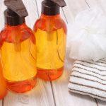 【知らなきゃ損!?】浴室乾燥機によるボトルの液漏れは○○で防げる?!