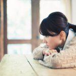 女の子を悩ます生理痛。そんな悩みを軽減させる方法とは・・・?