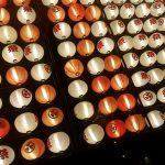 千葉県にも大江戸温泉物語があるのを知ってる…????【おすすめスーパー銭湯番外編】