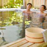 【混浴初心者必見】誰でも楽しめる関東の混浴温泉紹介しちゃいます!
