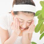 【衝撃!】洗顔時に○○○○○パフで肌トラブル解決!?