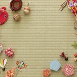 【おふろで生き残れるか?】残していきたい日本の伝統文化