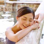 【バスクリンさん取材①】お風呂のプロに聞いた!快適にお風呂に入る方法とは!?