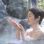 【大損してたかも】温泉に入った後にやりがちな○○は温泉の効果を激減させていた!?