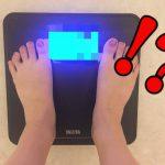 【3週間でマイナス○.○キロ⁉】Haruka流全身浴でどれだけ痩せられるか本気で検証してみた