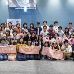 【第一回編集長会議】椙山女学園大学で「おふろ部の未来」を考えてみた!