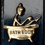 【妄想が止まらない!】月々10万以下で住めるすごいお風呂の賃貸物件3選