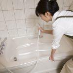 【即実践可】これでピカピカお風呂をキープ!大掃除直後の今始めるべき7つの習慣