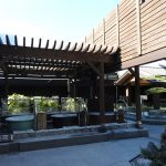 「リニューアルオープンした湘南RESORT SPA竜泉寺の湯!! 思わず訪れたくなるほど魅力的なお風呂を徹底的にレポします!」