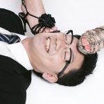 """[知らなきゃ損!] ずっと""""ふみふみ""""バスマット"""