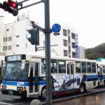 【検証】バスを3日で1万1000円分乗り回せるのか? in 九州【前編】