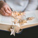 【本好き必見】お風呂読書を楽しむ方法