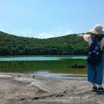 【学生注目】この夏行きたい激エモ温泉旅行って?