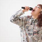 """【気分爽快】おふろでレッツ """"ふろオケ''!!"""