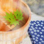 【衝撃!!】江戸時代のお風呂は湯船ではなく〇〇〇だった!?