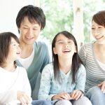 【空いた時間の有効活用!】家族のおふろコミュニケーション5選
