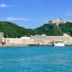 複数の湯めぐりと自然を堪能できる和歌山県にある温泉とは!?