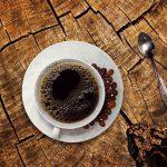 【おふろでカフェ気分?】コーヒーを使ったエコ入浴剤とは!?