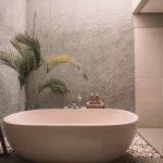 【自慢できる進化形お風呂を調べてみた】毎日の入浴が楽しくなる、お風呂3選