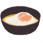 【検証!】お風呂で温泉卵は作れるのか⁉