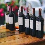 冬のお風呂を楽しみたいならワインを入れてみよう!