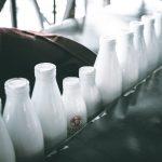 【仰天】お風呂上がりの冷たい牛乳!~知られざる誕生秘話~