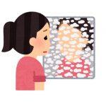 【全女性必見】お風呂の鏡の水垢を綺麗にする方法3選!