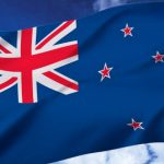 【ニュージーランドは温泉天国】無料天然温泉の楽しめるところ教えます