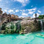 【日本の三大名泉】あなたは知っていますか?